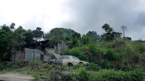 Venezuela-Car