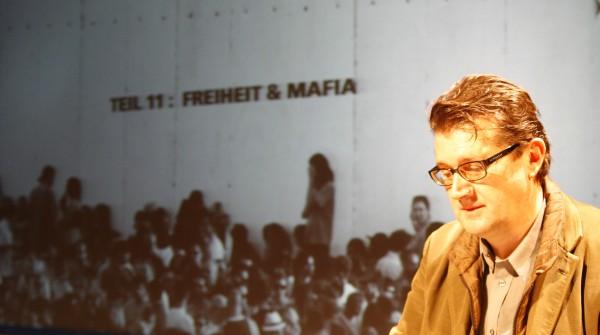 freiheit+mafia