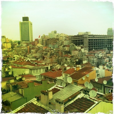 2011_istanbul