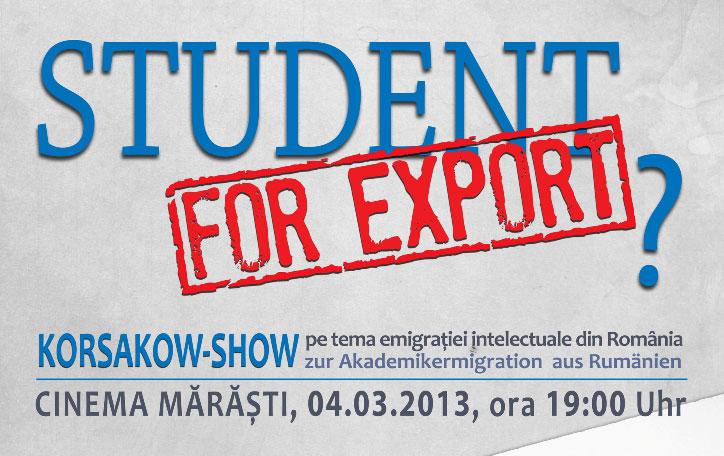 2013-Korsakow-Cluj-poster