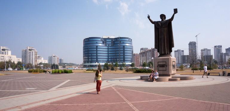 2015-09-01 Belarus